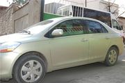 Toyota Yaris Servodirecţie