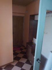 Продается отличная 2-х комнатная квартира