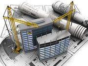 Executarea lucrarilor de constructii sub supravegherea inginerului